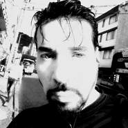 nelson1538's profile photo