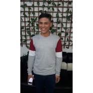 mauricior636's profile photo
