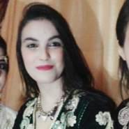 manars41's profile photo
