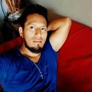 angele505's profile photo