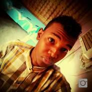 sufianm25's profile photo