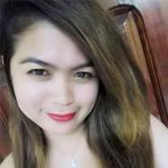 sittis18's profile photo