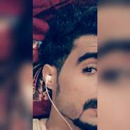 Sharkaoi_10's profile photo