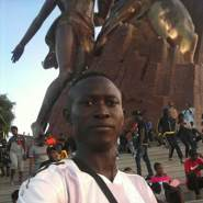 walim751's profile photo