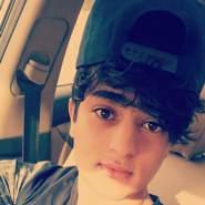 dhmn547's profile photo