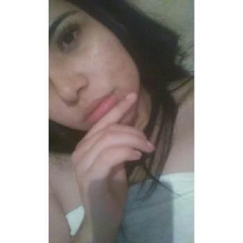 nataliaquintana4_Asuncion_Solteiro(a)_Feminino