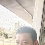 user_xlk9810's profile photo