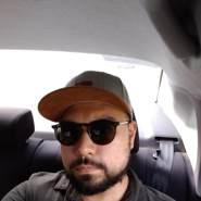 darioperezrivera's profile photo