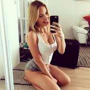 malia7954's profile photo