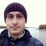 artemy8's profile photo