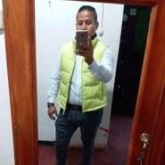 manuelj548's profile photo