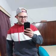 santiagog541's profile photo