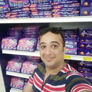 mohameds7698's profile photo