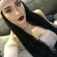 danyrag's profile photo