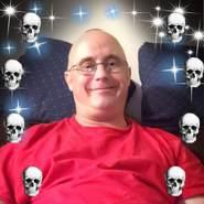 glennp29's profile photo