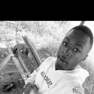 ismaelz32's profile photo