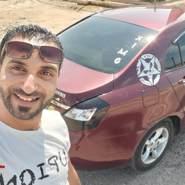 kamelm224's profile photo