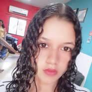 mariaa3594's profile photo