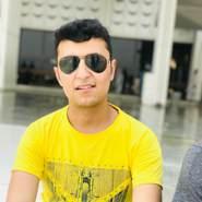 hanifkhan43's profile photo