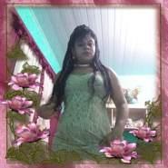 andreiam228's profile photo