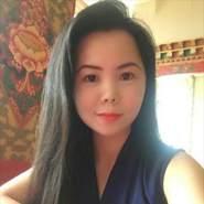 alexxa82's profile photo