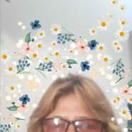 esperanzar44's profile photo