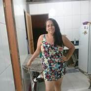 selmasilvalima7's profile photo
