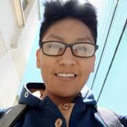 imer07a's profile photo