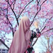 fatimae278's profile photo