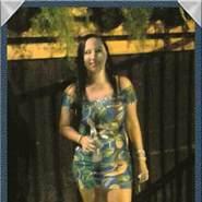 roselil27's profile photo