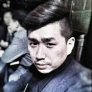 user_cnga80's profile photo