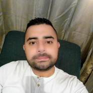 manuelb686's profile photo