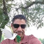 gordonw19's profile photo