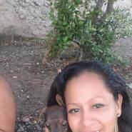 marid471's profile photo