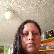nancy4216's profile photo