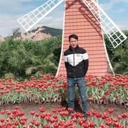 lev8293's profile photo