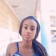 heylitad's profile photo