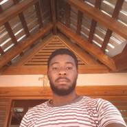 josuerichemond1's profile photo