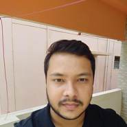 alvinp96's profile photo