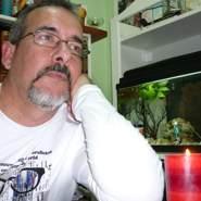 williams_889's profile photo