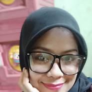 inez549's profile photo