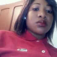 mariamo40's profile photo
