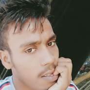 zeesankhanz's profile photo