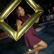 cristinas585's profile photo