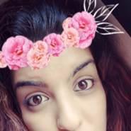 rudaina7's profile photo