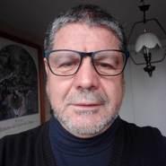 paulwilson1998's profile photo