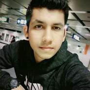 awaisb62's profile photo
