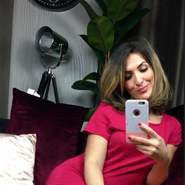 marie8792's profile photo