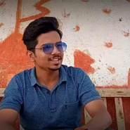 shadabs79's profile photo