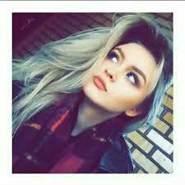 mmaawwtpoozsh095679's profile photo